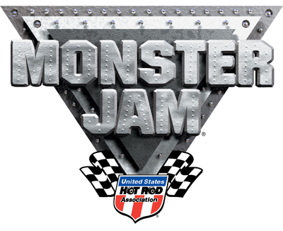 Acura Boston on Monster Jam Has Been A Staple In Worcester Since The Very Beginning Of